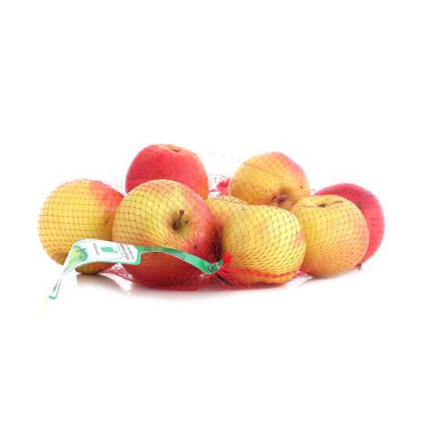 Āboli Latvijas 55+ 2. šķira kg