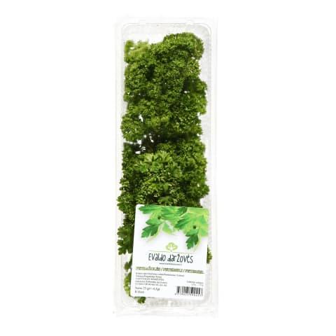 Fasuotos petražolės, 25 g