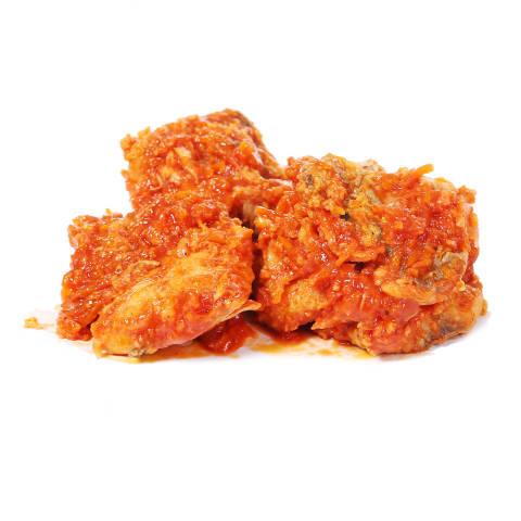 Siļķes fileja tomātu mērcē ar saldin.kg