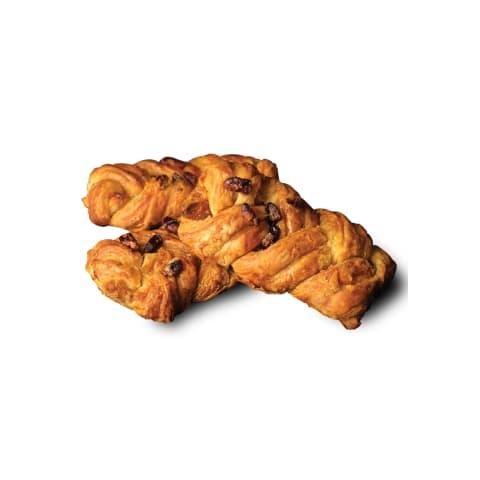 Maizīte pekanriekstu un kļavu sīr. 91g