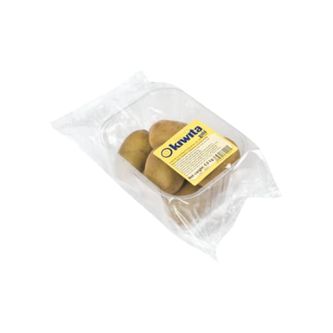 Kiivi Gold pakitud 2kl, 500g