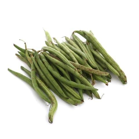 Türgi uba roheline kg
