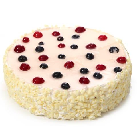 Jogurta torte 1.2kg