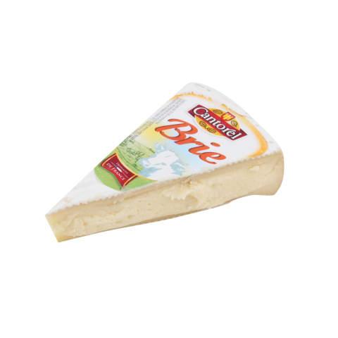 Siers Cantorel Brie 60% kg