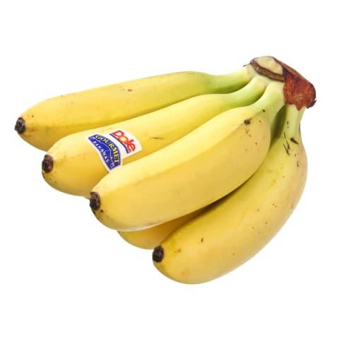 Bananai GOURMET, 250 g