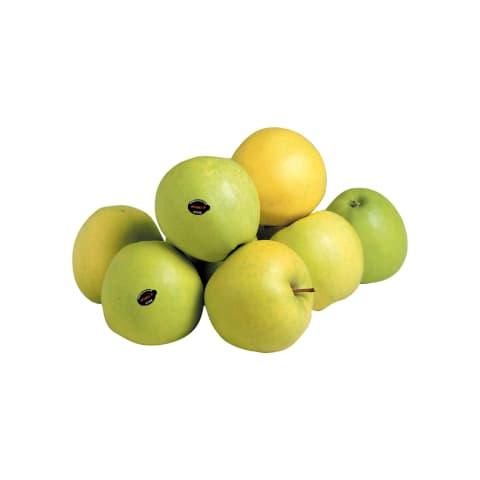 Õun Golden Delicious 1kl, kg Rimi