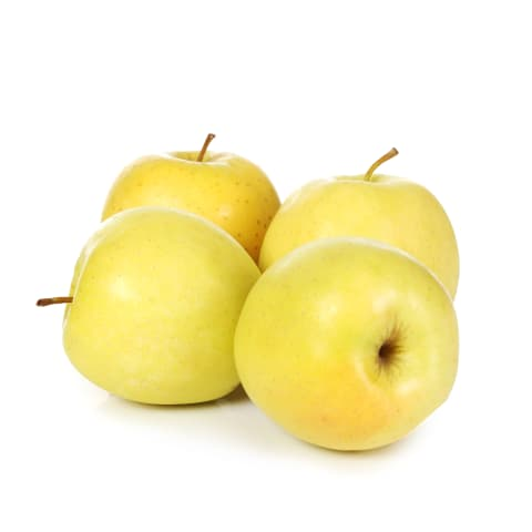 Āboli Golden Delicious 75-80 mm 2. šķira kg