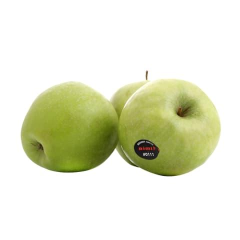 Õun Granny Smith Rimi kg