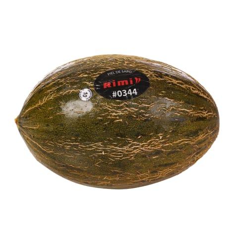 Melone Rimi Piel De Sapo kg