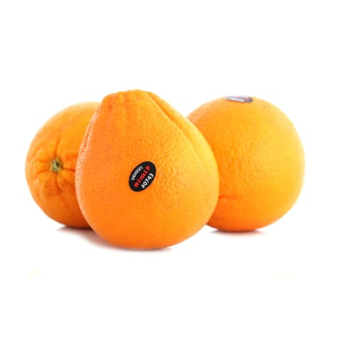 Apelsīni Rimi Navelina lielie 2. šķira kg