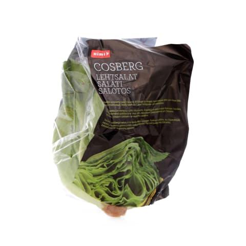 Salat Cosberg Rimi 250g