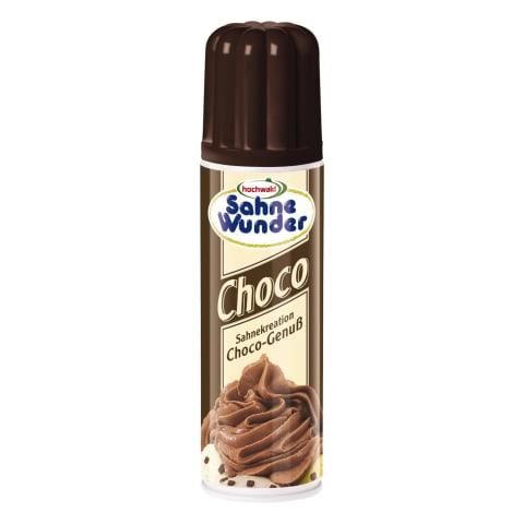 Putukrējums šokolādes 250g