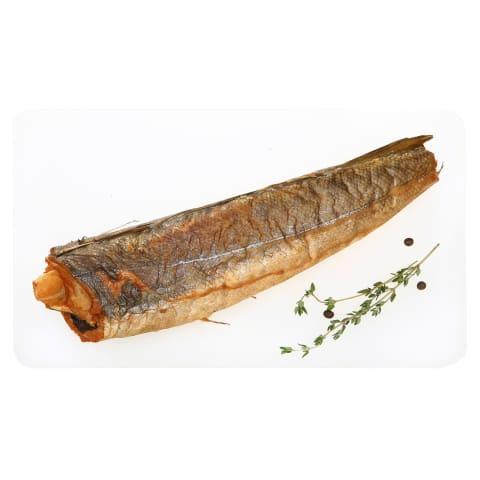 Karštai rūkyta argentininė jūros lydeka, 1 kg