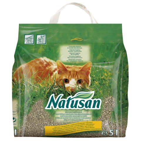 Kassiliiv Natusan kassile 5 l