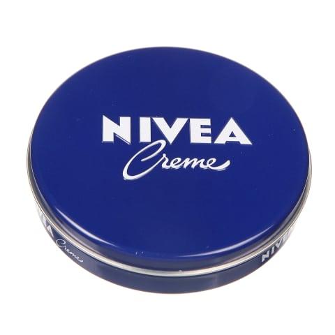 Universalus kremas NIVEA CREME, 75ml