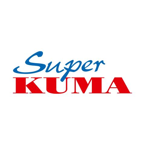 Ristsõna Super Kuma
