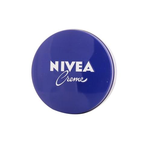 Universāls krēms Nivea creme 150ml