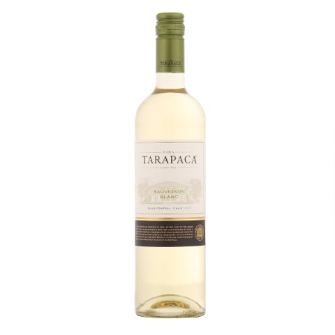 Gt.vein Tarapaca Sauvignon Blanc 0,75l
