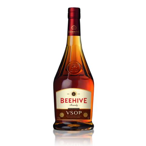 Brendijs Beehive Napoleon V.S.O.P 40% 0,7l