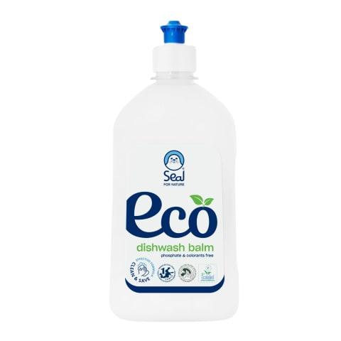 Trauku mazg.līdz. Seal Eco balzams 500ml