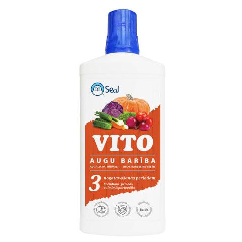 Väetis Vito 3 0.5l