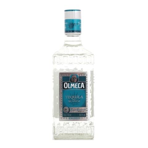 Tekila Olmeca Blanco 38% 0.7l