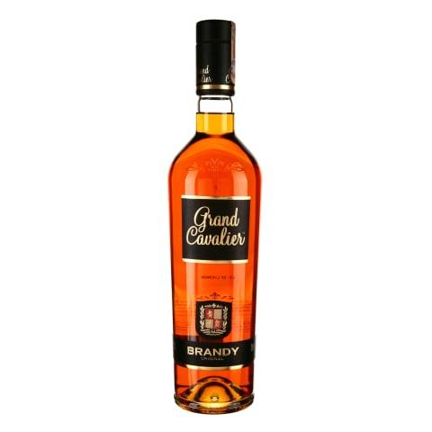 Brendis GRAND CAVALIER, 38 %, 0,7 l