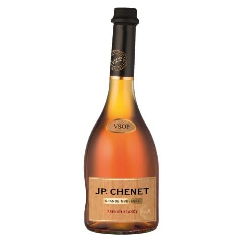 Brendis J.P. CHENET X.O, 36 %, 0,5 l