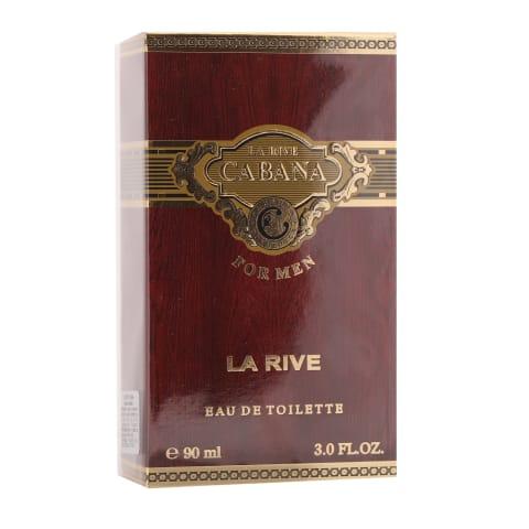 Vīriešu smaržas La Rive Cabana 90ml