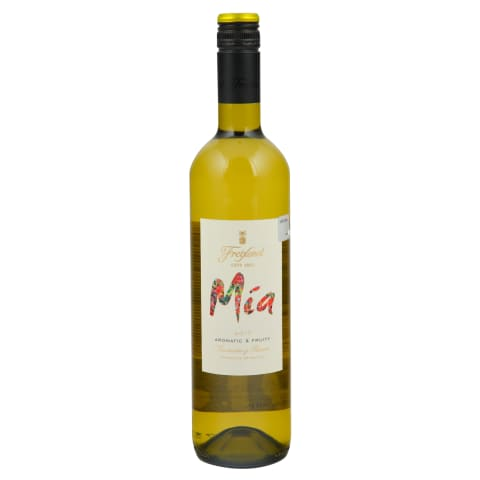 B. v. Freixenet Mia Blanco 11,5%, 0,75l