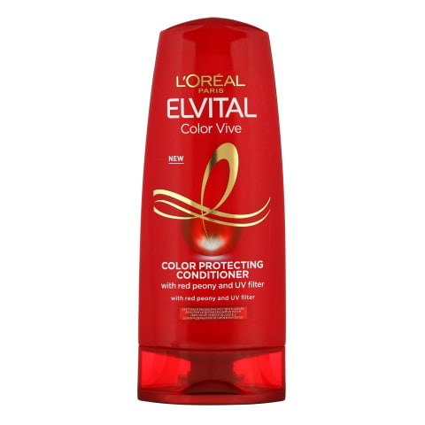 Palsam Elvital Color Vive 200ml