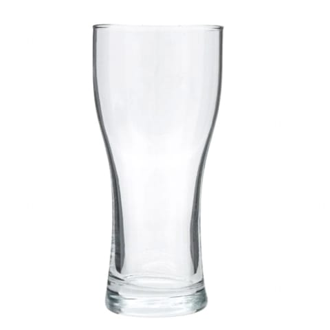 Alus glāze pb pub 500ml