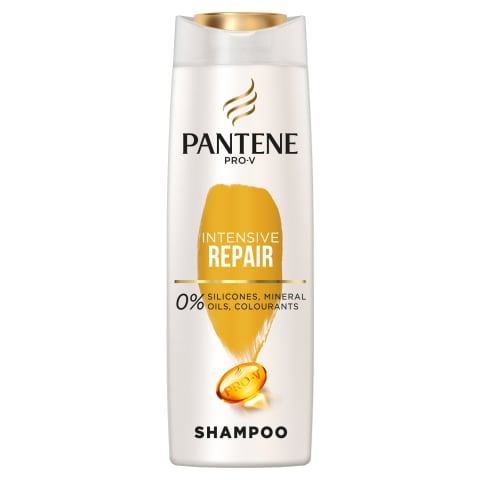 Šampūns Pantene Repair & Protect 400ml