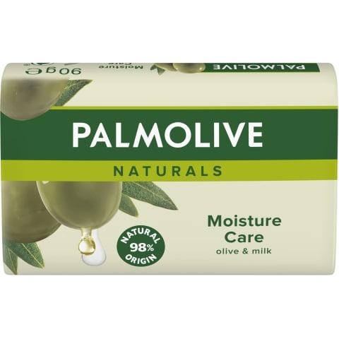 Muilas PALMOLIVE OLIVE MILK, 90 g