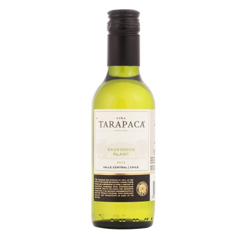 Gt.vein Tarapaca Sauvignon Blanc 0,1875l