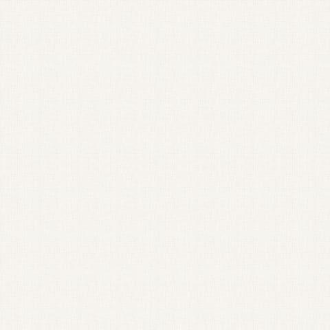 Galdauts DS 84x84cm Linnea White