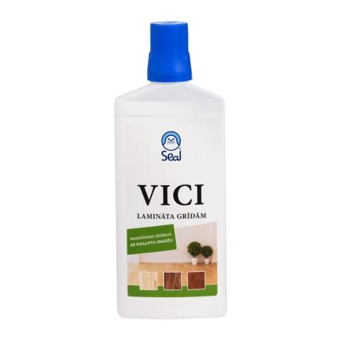 Tīrīšanas līdzeklis Vici laminātam 500ml