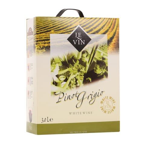 Vein Le Vin Pinot Grigio 3l