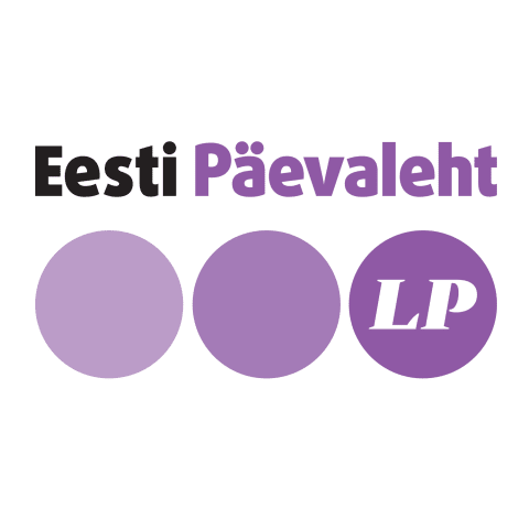 Ajaleht Eesti Päevalehe nädalalõpuleht