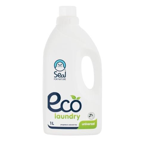 Mazgāšanas līdzeklis Seal Eco universāls 1l