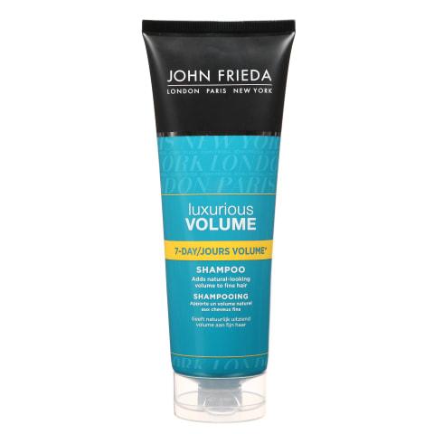 Šamp. John Frieda Luxurious Volume 250ml