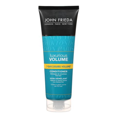Kond. John Frieda Luxurious Volume 250ml