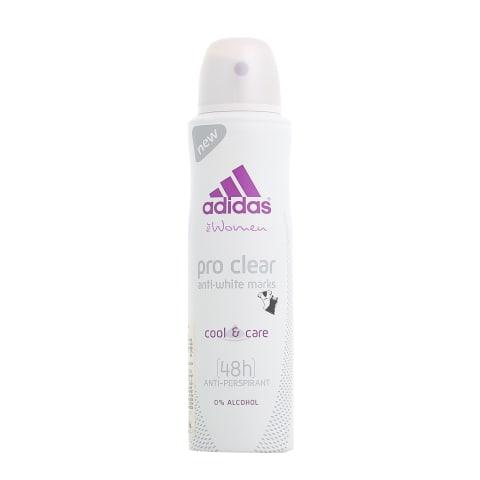 Dezodorants Adidas Victory Edition,izs. 150ml