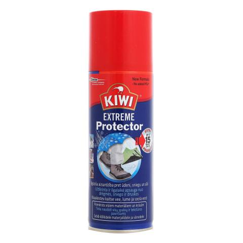 Apavu aerosols KIWI Extreme Protector 200ml