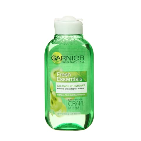 Akių mak.valik.GARNIER FRESH ESSENTIALS,125ml