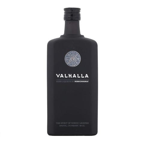Balzāms Valhalla by Koskenkorva 35% 0,5l