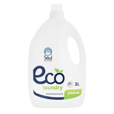 Mazgāšanas līdzeklis ECO universāls 3l