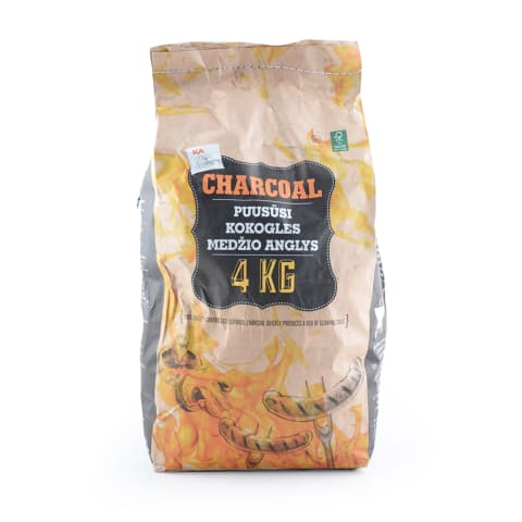 Anglys ICA Cook&Eat 4kg