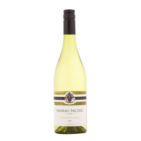 Vein Wairau Pacific Marlborough Sauv.Bl.0,75l