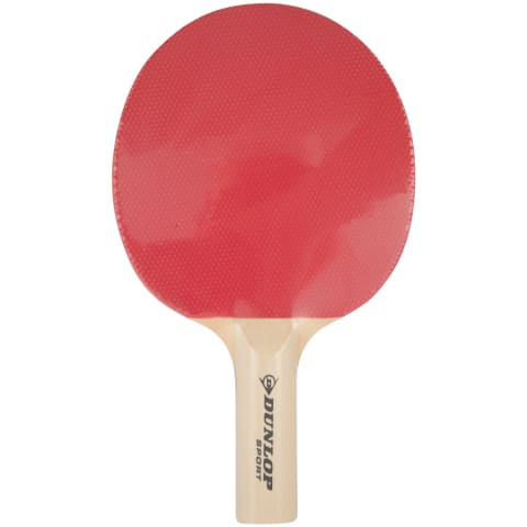 Galda tenisa rakete Dunlop BT10